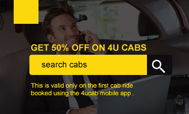 Cab Operators in Cochin(Kochi), Thrissur